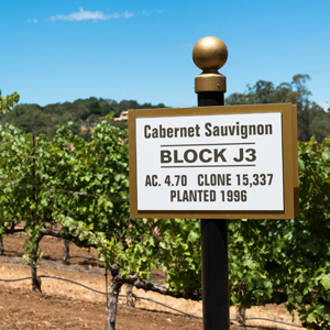 Jordan-Winery-Estate-Vineyard-Alexander-Valley-Block-Sign-List2015-127
