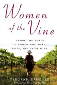 Women_of_the_Vine1