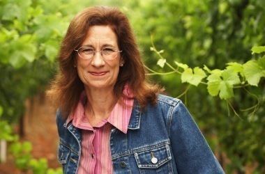 Merry Edwards: Making Women in Wine Look Easy
