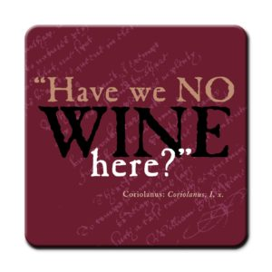 50142-coaster-have-we-no-wine-here-normal