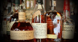 the-bourbon-whiskey-guide